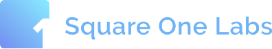 Square One Labs