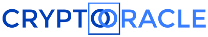 CryptoOracle