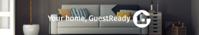 GuestReady — the service for all Airbnb hosts