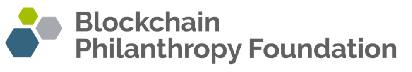 Blockchain Philanthropy Foundation