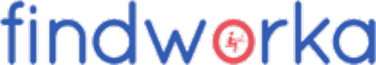 Findworka.com - We build software products and extend engineering teams