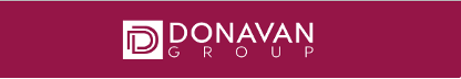 Donavan Group Consulting in Singapore and Tokyo, Japan
