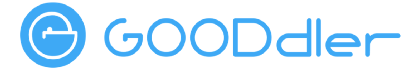 GOODdler: Tech and Philanthropy
