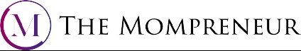 The Mompreneur