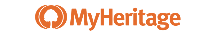 MyHeritage Engineering