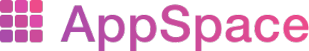 TheAppSpace