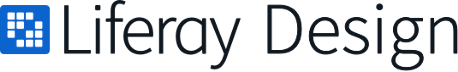 Liferay Design