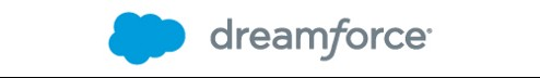 Dreamforce & Salesforce Events