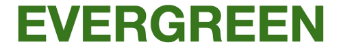 Evergreen Business Fortnightly
