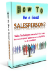 How to be a Good SalesPerson?