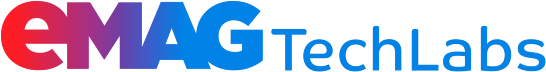 eMAG TechLabs