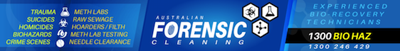 http://forensiccleaning.com.au/