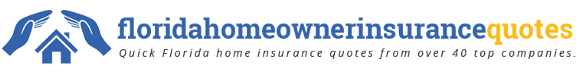 Florida Homeowner Insurance Quotes