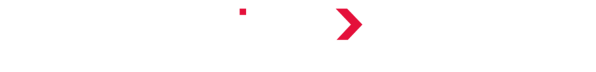 BDXAlliance
