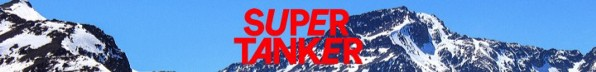 Supertanker AS