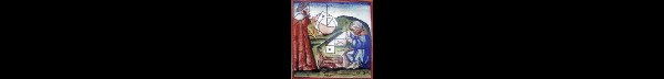Islam in Medieval and Early Modern Europe
