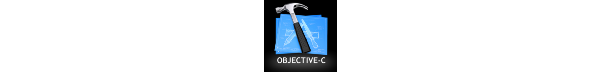 Objective-C Notes