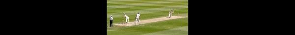 Cricket - The Simple yet complex sport