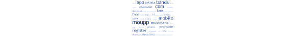Bands, Musicians and Artists