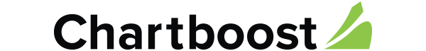 Playbook by Chartboost