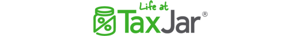 Life at TaxJar: Dispatches from a Distributed Team