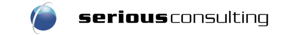 Serious Consulting Pty Ltd