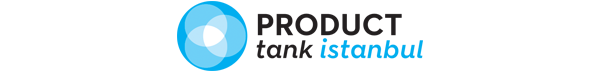 ProductTank İstanbul