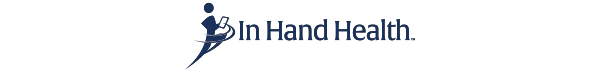 The In Hand Health Collection