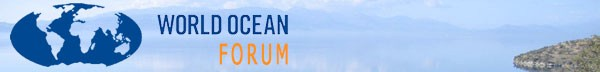 World Ocean Forum