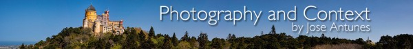 Photography and Context