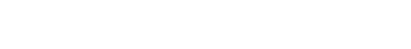 Applied Innovation Exchange