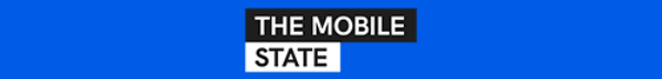 The Mobile State