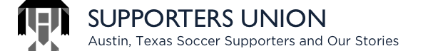 Supporters Union