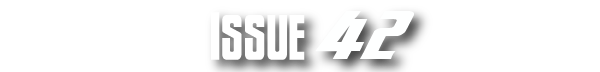 Issue 42