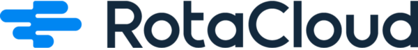 RotaCloud—Staff Scheduling Solutions