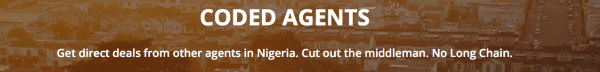 Coded Agents Blog