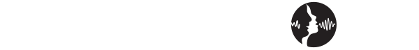 Healthy Communication and Popular Technology Initiative