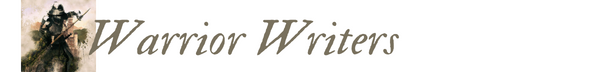 Warrior Writers