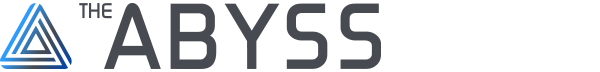 The Abyss Platform