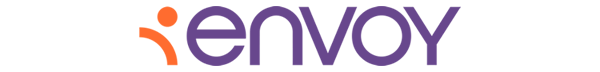 Envoy (formerly Visanow)