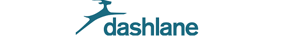 Dashlane Insights