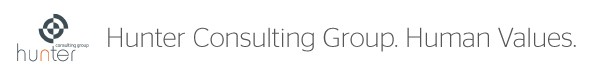 Hunter Consulting Group