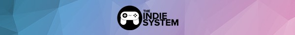 The Indie System