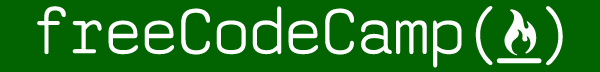 We've moved to freeCodeCamp.org/news