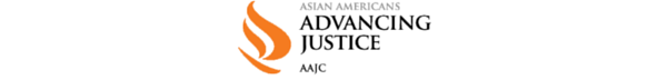Advancing Justice   AAJC