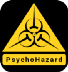 Others by PsychoHazard