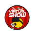 The Real Virtual Show