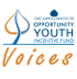 Aspen Opportunity Youth Incentive Fund: Voices