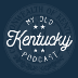 My Old Kentucky Podcast