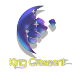 kingcrescent.com | Leaders in Social Media Marketing in India